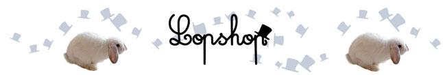 link to lopshop