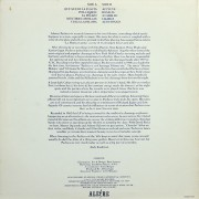 MZ0459